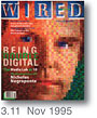 [Wired Magazine 3.11 November 1995]